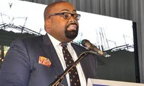 BREAKING: Akpata emerges NBA new President-