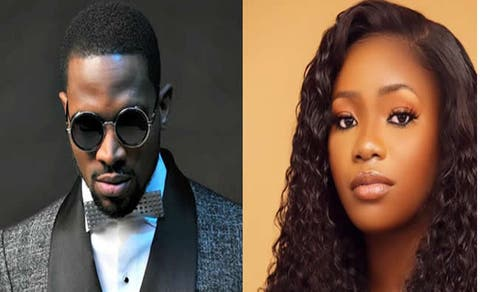 D'Banj continues N1.5bn libel case as Seyitan withdraws petition-