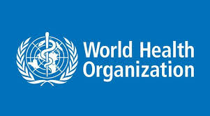 World Health Organisation (WHO) and Yobe Government on Thursday in Damaturu rejoiced with some COVID-19 survivors in the state-