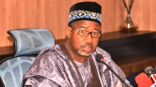 How 200 Bauchi students' names went missing on WASSCE list