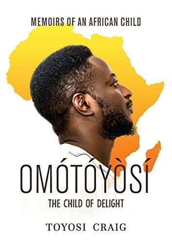 Otunba Gbenga Daniel To Chair OMÓTÓYÒSÍ Public Presentation