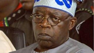 Edo carpets Tinubu as Lagos APC defends ex-gov