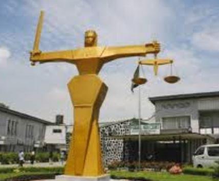 Judge advises schools on gender-based violence-