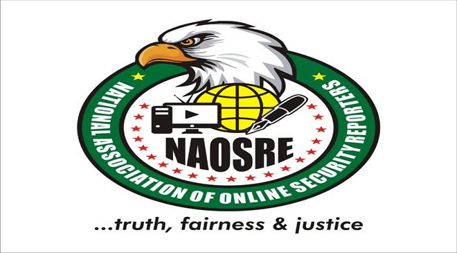 Edo 2020: NAOSRE commends security operatives, seeks improvement-