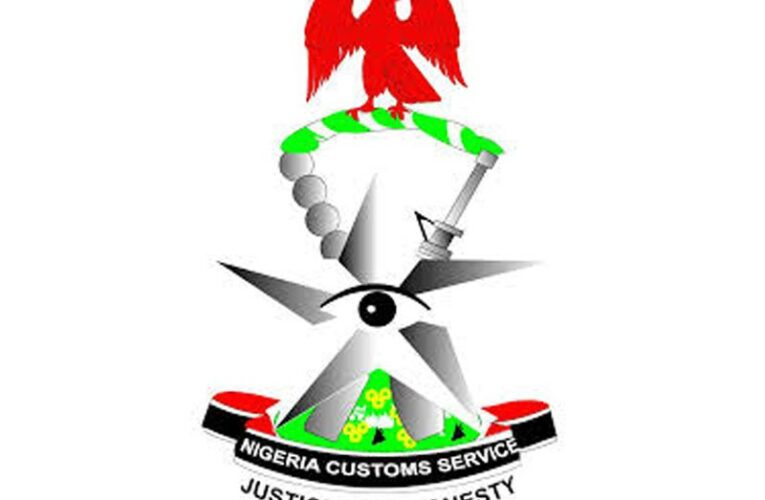 Customs Reiterates Adherence to Federal Character in Top Management –