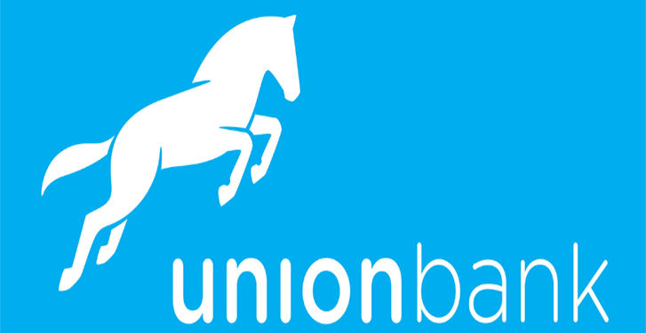 Union Bank Dragged For Owing Seven Years Benefits To Former Employees-