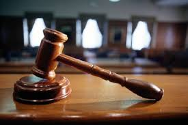Kwara teacher in court for molesting seven-year-old pupil