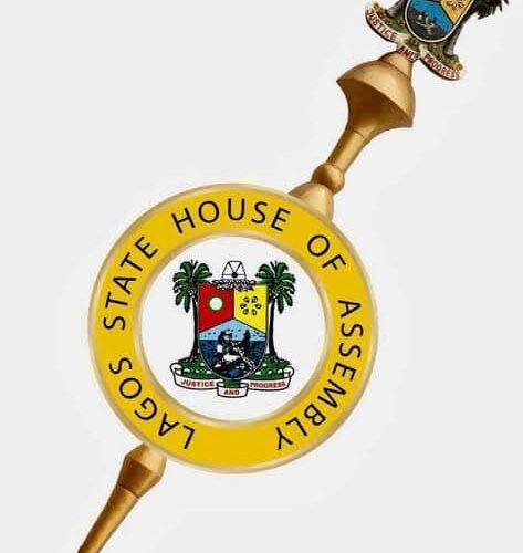 Lagos Assembly Commends LASU For Being Number Two In Nigeria-
