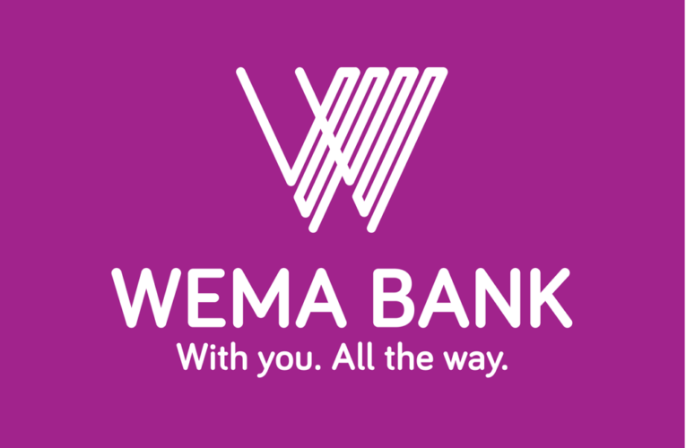 WRITE & WIN: WEMA BANK CREATIVE ESSAY COMPETITION FOR KIDS-