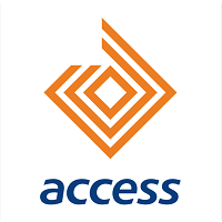 Access Bank Recognised As Nigeria's Safest Bank For 2020