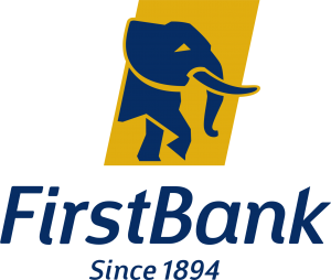FIRSTBANK PROMOTES FINANCIAL INCLUSION AMONGST CHILDREN WITH KIDSFIRST AND MEFIRST ACCOUNTS-
