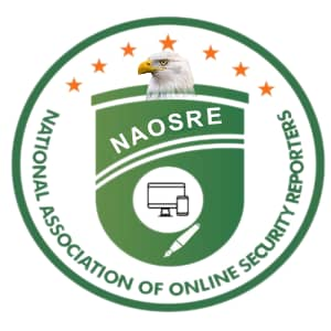 """""""Stressing the Nigerian Army beyond limit—NAOSRE President """"-"""