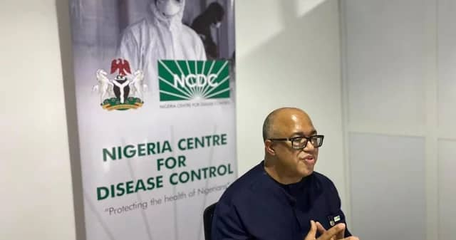 Three states reported 76 deaths from yellow fever in 11 days – NCDC LindaikejisblogNov 14, 2020Read original-