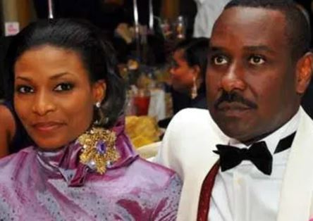 Hope for 40 couples as Ibidunni Ighodalo Foundation selects 40 IVF awardees-