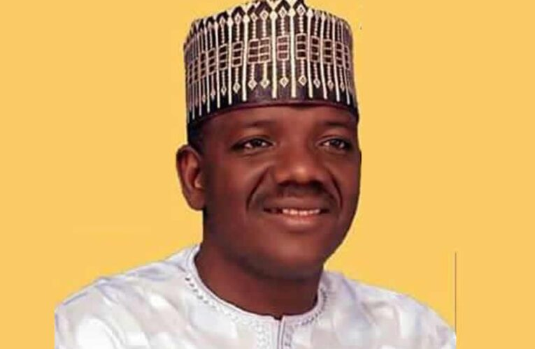 CAN commends Zamfara Govt. over security during Christmas-