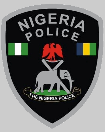 Oyo CP Issues Strong Warnings To Okada Riders, Tricylists Against Acts Of Arson In The State-