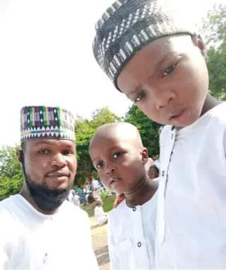 Reasons Seven Family Members  Perished In Kano Inferno-