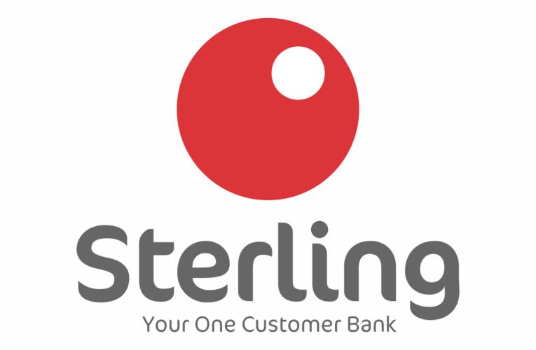 Shocking: #1.7 Billion Fraud Scandal Shakes Abubakar Suleiman-Led Sterling