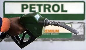 BREAKING: PPPRA  Highest Increase Since 2015, Sets Petrol Price Between N209.61 And N212.61,Highest Increase Since 2015-