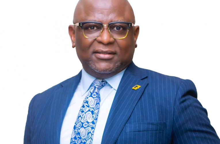 FIRSTBANK HOSTS WEBINAR TO SENSITISE INDIVIDUALS AND BUSINESSES ON STAYING PROTECTED IN THE INFORMATION AGE-