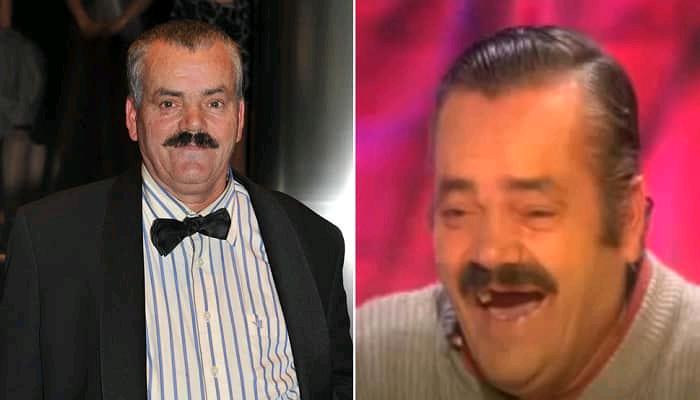Breaking: Top Comedian Is Dead-