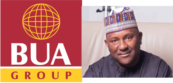 Save us! BUA Group, others are killing our businesses, bakers beg FG-