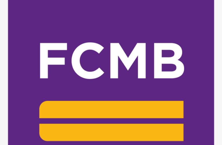 FCMB SWINDLE N1.6 BILLION BELONGING TO STAR ORIENT NIG LTD USING STAR ORIENT STAFF-