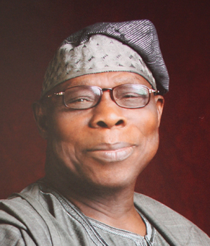Obasanjo: Recurrent Expenses Borrowing is Nonsensical
