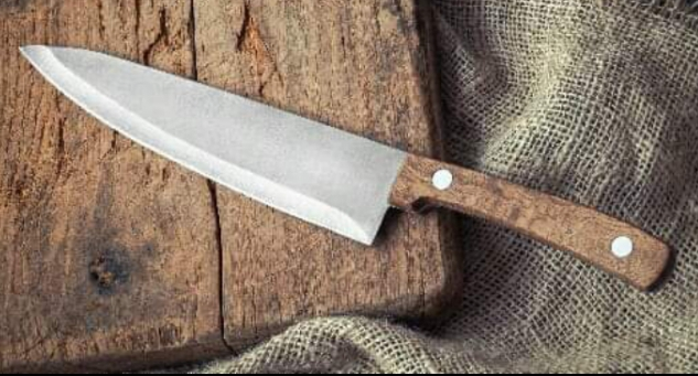 UNIJOS Student Stabbed To Death By Tricyclist-