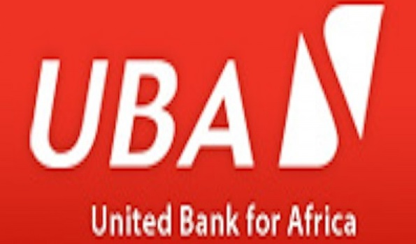 'UBA Staff Hand Caught In The Cookies Jar': Staff Arrested For Alleged Fraudulent Transfer Of Customer's Millions-