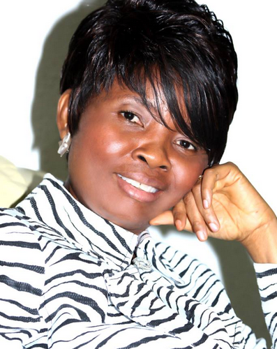 If You Question Your Husband's Position In The Family, You Are Under Demonic Influence – Faith Oyedepo-