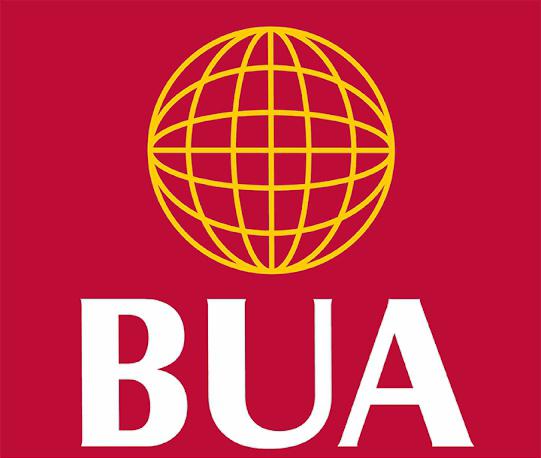 BUA, Bakers Clash Over Flour Price Hike