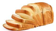 Bread, Others Push Food Inflation To 20.30%-