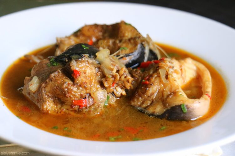 Is Catfish Dangerous For Your Health? … All You Need To Know-