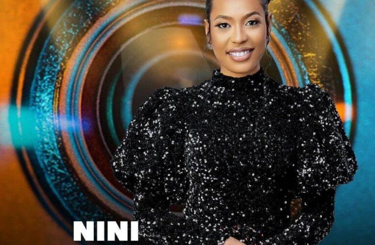 BBNAIJA Season 6: I Need To Do Better With Cross Next Time – Nini