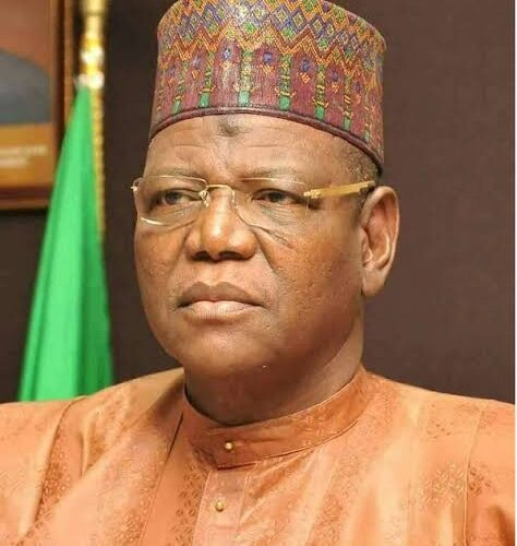 Nigeria Is Unsafe For Anyone As Blood Flows-