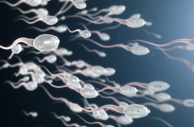 See What Men Must Not Do To Avoid Infertility-